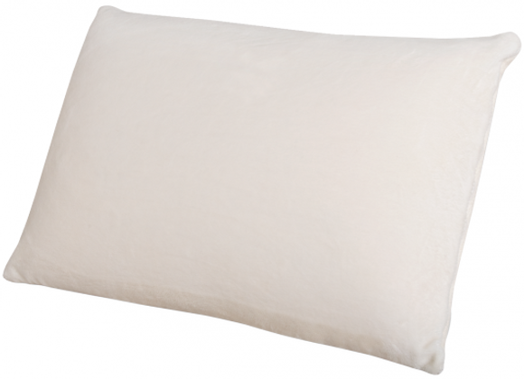 Natura Ultimate Latex Pillow