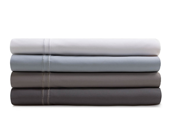 WOVEN By Malouf Sleep Supima Cotton Sheets