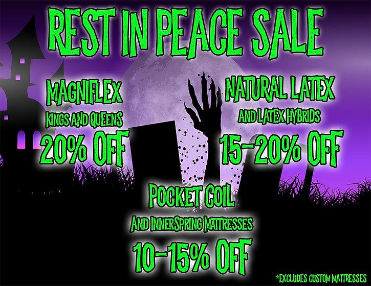 Rest In Peace Sale Web.jpg