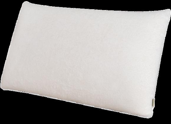 Natura Luscious Pillow