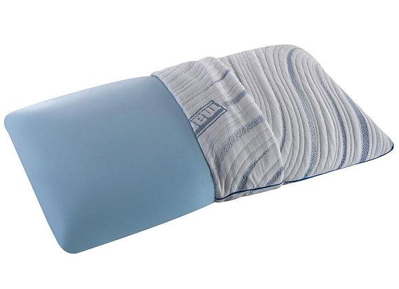 Magniflex Magnigel Deluxe Pillow