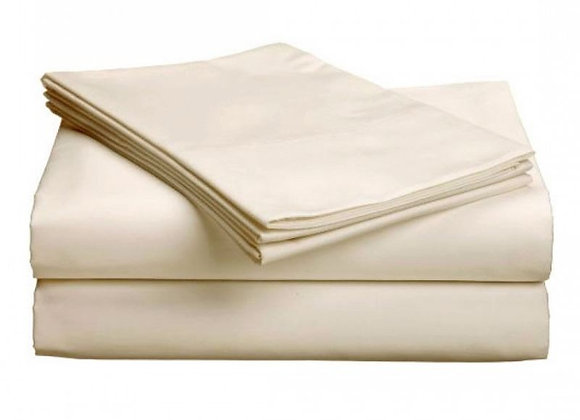 Gotcha Covered Organic Cotton Sheets