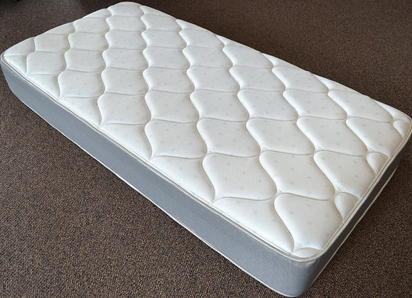 Phoebe Innerspring Mattress