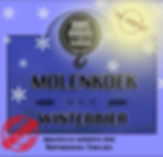 2019-12-18 15_08_42-Koekjesbier 2019 - G