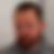 2019-12-18 15_35_40-Video - Google Foto'