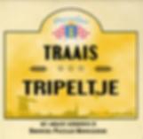 Traais Tripel.png