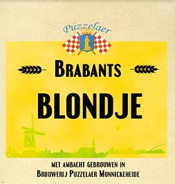 Blondje.png