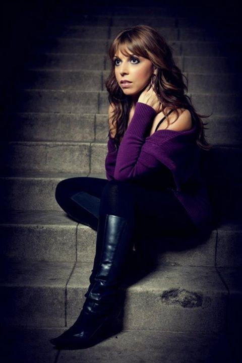 Allie Nicole music