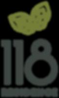 118_Residence_Logo_buffer_300dpi-01.png