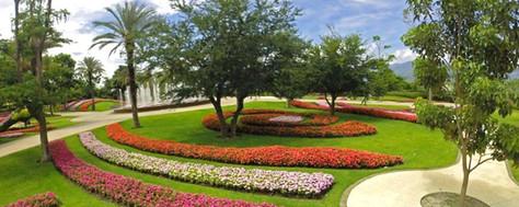 jardines_mexico_festival_flores-2_portad