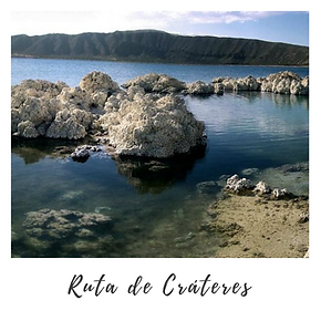 Ruta_de_cráteres.png