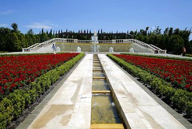 jardines-de-mexico-1.jpg
