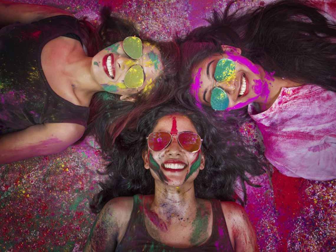wine-color-music-fest-2018-polvos-colore
