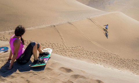 dunas-de-arena-el-sabanal-chachalacas-mo