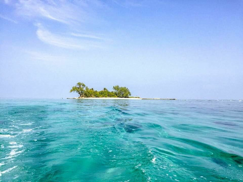 isla de enmedio 1.jpeg