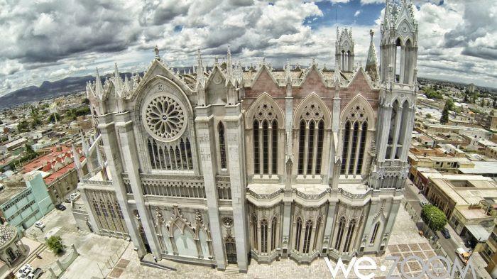 TEMPLO-EXPIATORIO-www.dronestagr.am_-e15