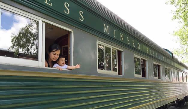 restaurante-vagon-express.jpg