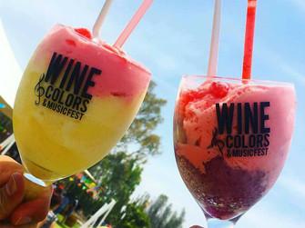 wine-colors-music-fest-2019-vino-congela