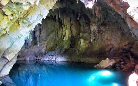 tour-a-cascada-de-tamul-y-cueva-de-agua6