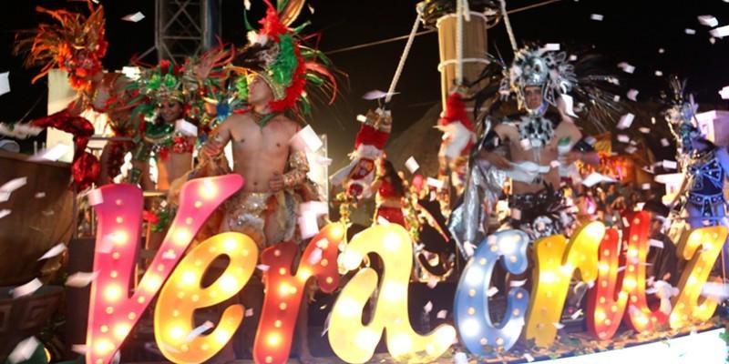 quehacer-carnaval-de-la-ciudad-de-veracr