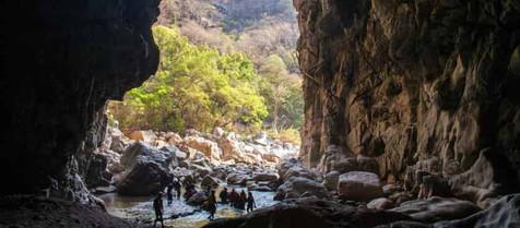 Rio-subterraneo-Chontalcoatlan(2).jpg