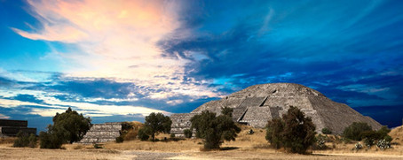 solsticio-inviero-mexico-teotihuacan_0.j