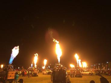 noche-magica-en-el-festival.jpg