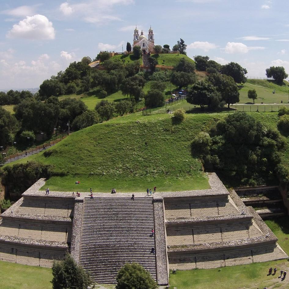 turismo-piramide-de-cholula-150530.jpg