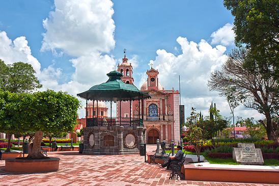 tequisquiapan-si-plaza-principal12.jpg