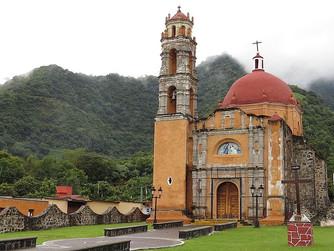 Templo_de_San_Nicolás_Malinalco_Estado_d