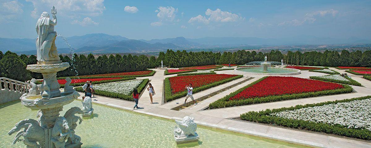 jardines-mexico-morelos-2-ok.jpg