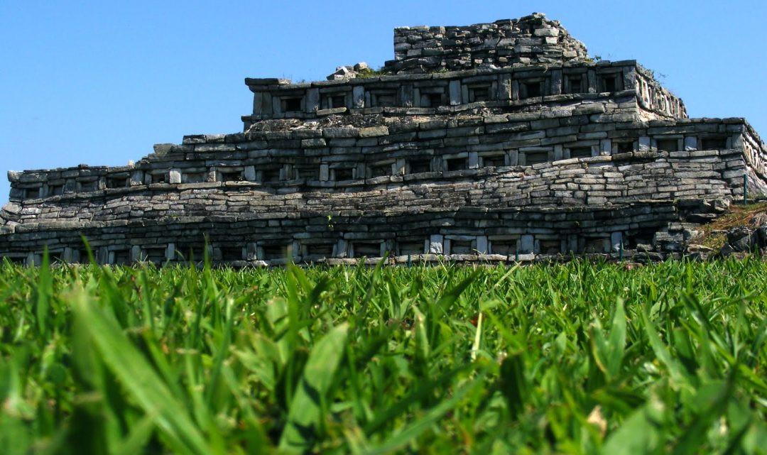 Zona_arqueológica_Yohualichan-1080x641.j
