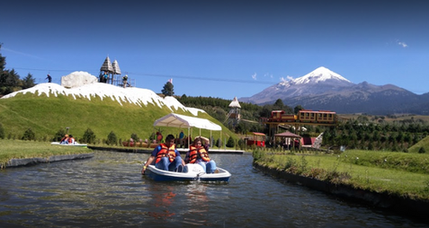 volcanic-park-mexico-Google-Search-5.png