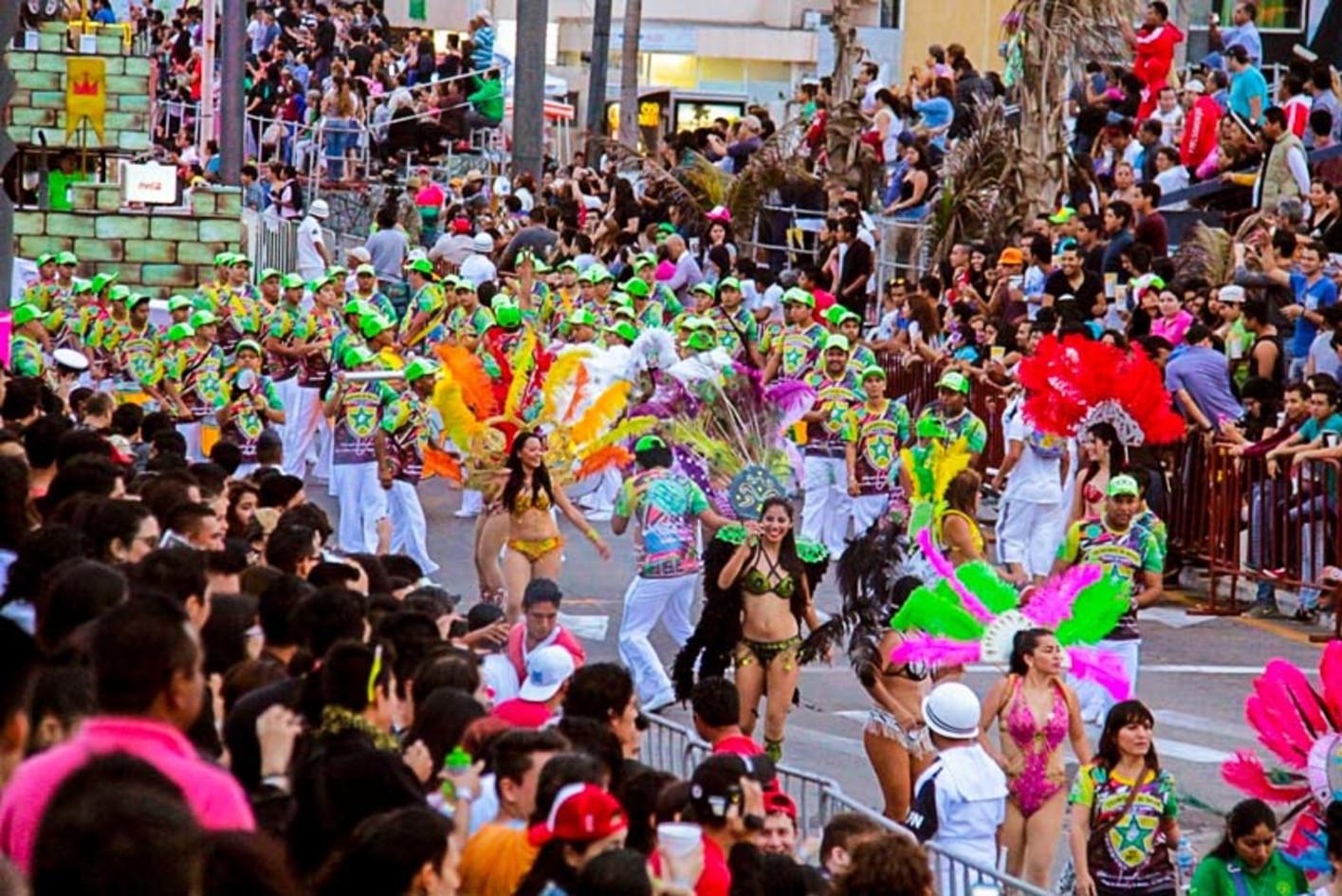 mexico-carnaval-de-veracruz (1).jpg