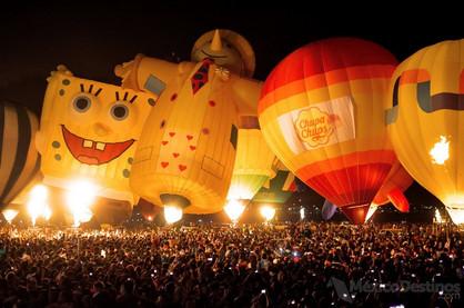 festrival del globo leon 04.jpg