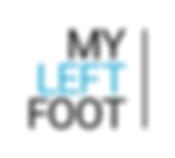 My_Left_FootFINAL_Stack_Logo.png