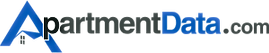 Apartment-Data-logo.png