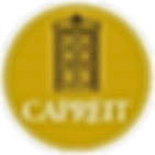 CAPREIT-logo_edited.png