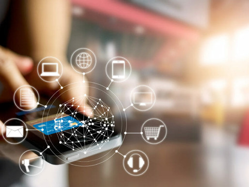 How Omnichannel Marketing Automation is Changing the Industry