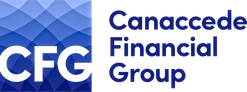 cfg_primary-logo-full-color-rgb.png