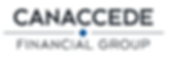 CanaccedeFinancial_Logo_white.png