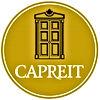 CAPREIT-logo.jpg
