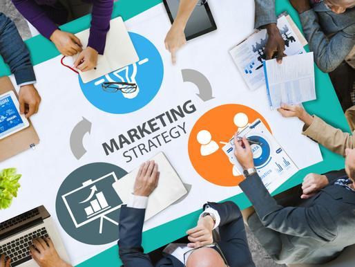Understanding Cross-Channel Marketing Strategy
