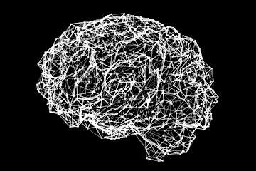 My-Left-Foot-brain.jpg