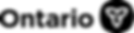 Ontario-logo-2019.png