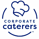Corporate Caterers.png
