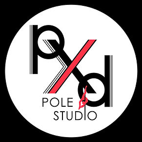 PXD POLE LOGO_WHITE-small2.jpg
