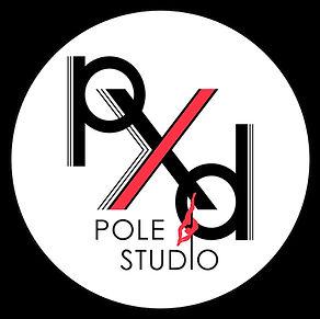 PXD POLE LOGO_WHITE-small2.jpg