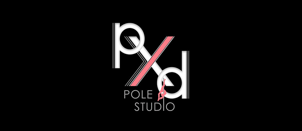PXD%20POLE%20LOGO_BLACKwebsite-2_edited.