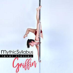 7-GRIFFIN.jpg